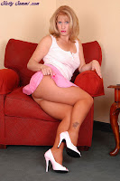 Comments On Pantyhose Tease 38