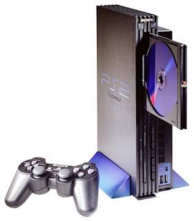 Entertainment Edge: PS2 Price Drop