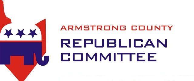 Armstrong County Republican Party
