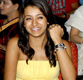 cute-trisha-very-sexy