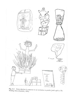 Literacy, families and learning: How drawing 'Sketch to