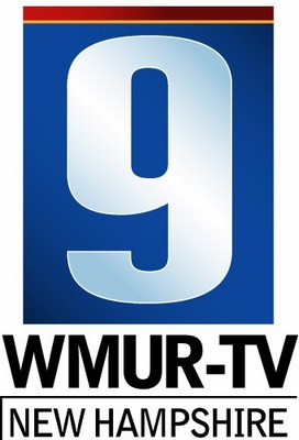 Future weather closings will be reported on WMUR | SOPHA