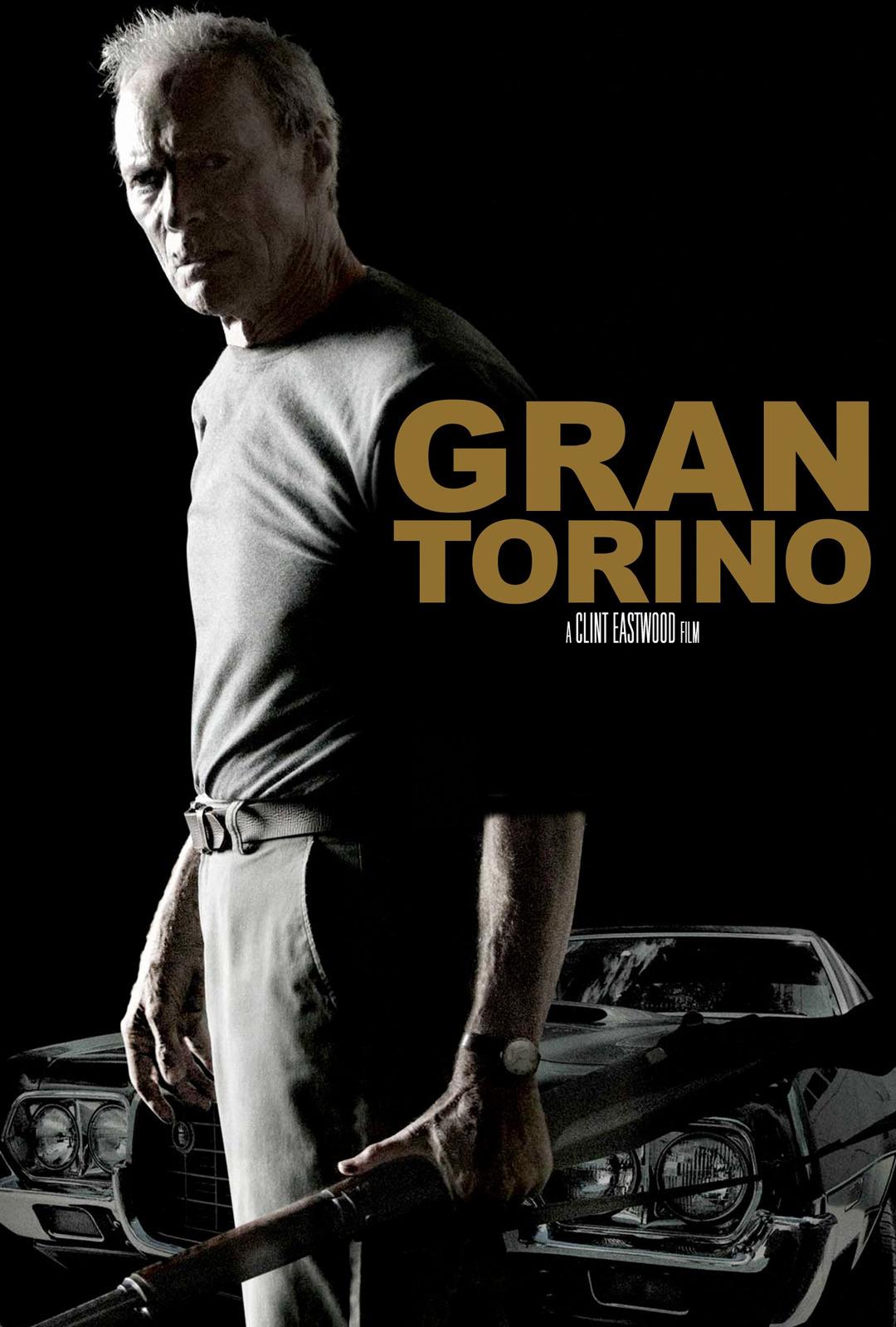 Gran torino and up