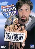 Baixar Filme Road Trip - Dublado