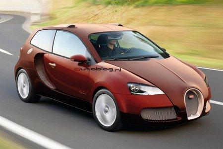 Car News Car Reviews Cheap Bugatti Eb 1 2 Tsi Pictures Sure