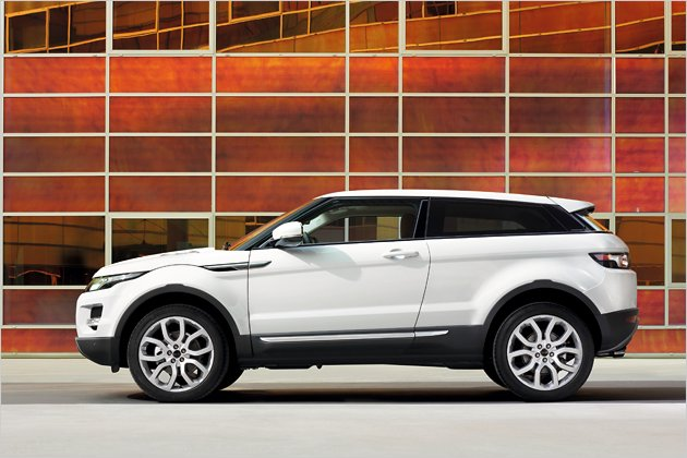 looks like a car range rover evoque new pictures and information about the compact suv. Black Bedroom Furniture Sets. Home Design Ideas