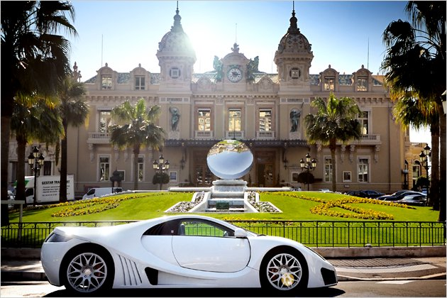 Binary options millionaires in south africa