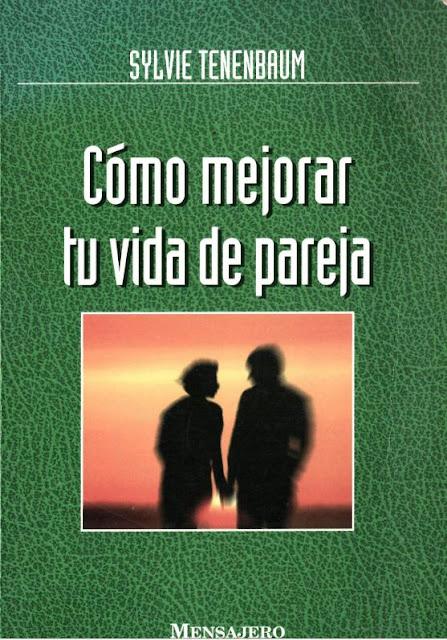 Diccionario Biblico Ilustrado Vila Escuain Pdf Download