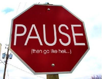 Image result for public speaking  pause