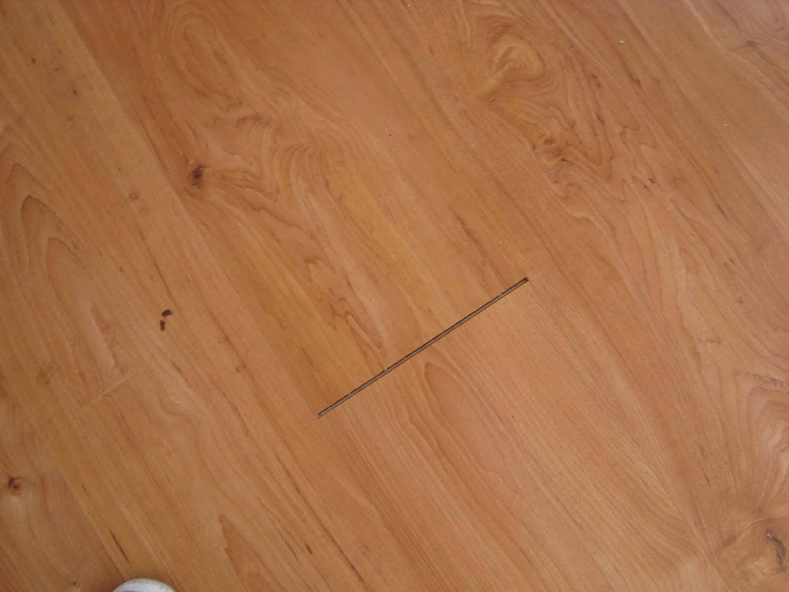 Laminate Flooring Fix Gaps Laminate Flooring