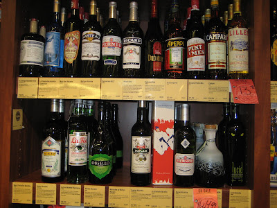 Astor Wine And Spirits Photo Immediately Above In Manhattan Probably Has The Best Range Available To Downtown Pers