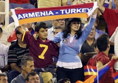 https://i0.wp.com/4.bp.blogspot.com/_3QJyLtX4SAI/SMNYgNXaxWI/AAAAAAAABRg/fkcCrTPOgsM/s400/armenia-turkey.jpg?w=640