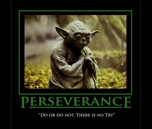 Yoda Jedi Quotes: Mr. Cantor's AP Psychology Blog: Use The Force
