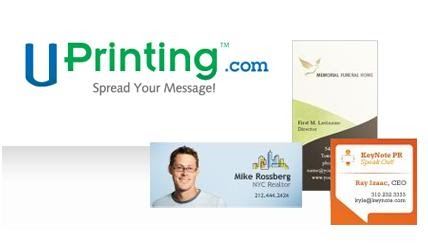 9e3a80e32 Psychic Mama Indigo Child  500 BUSINESS CARDS FROM UPRINTING.COM GIVEAWAY!