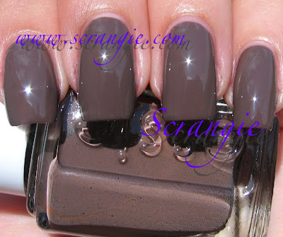 Favorite Polish Colors For Fingers Thenest