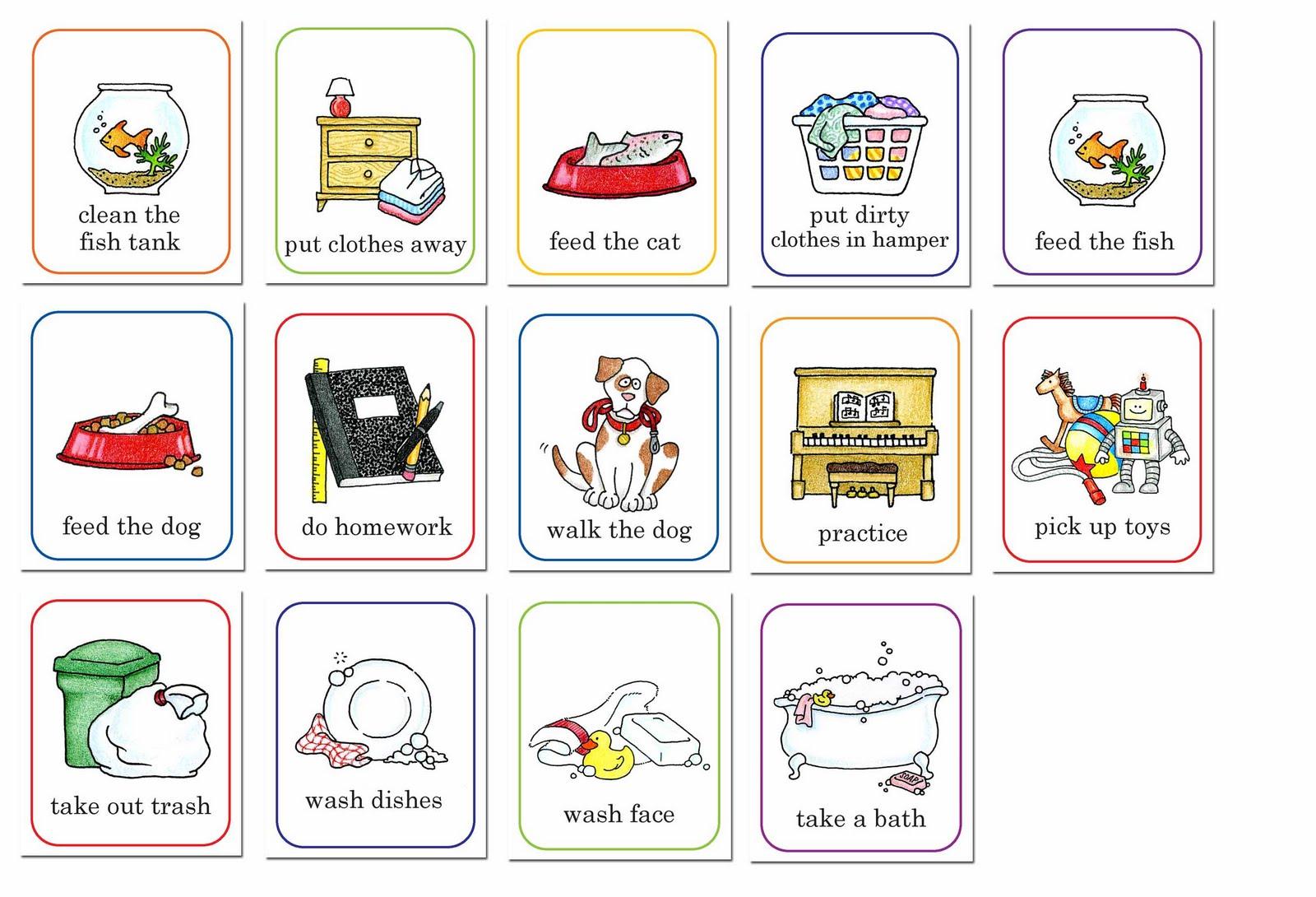 Job chart also susan fitch design rh susanfitchdesignspot