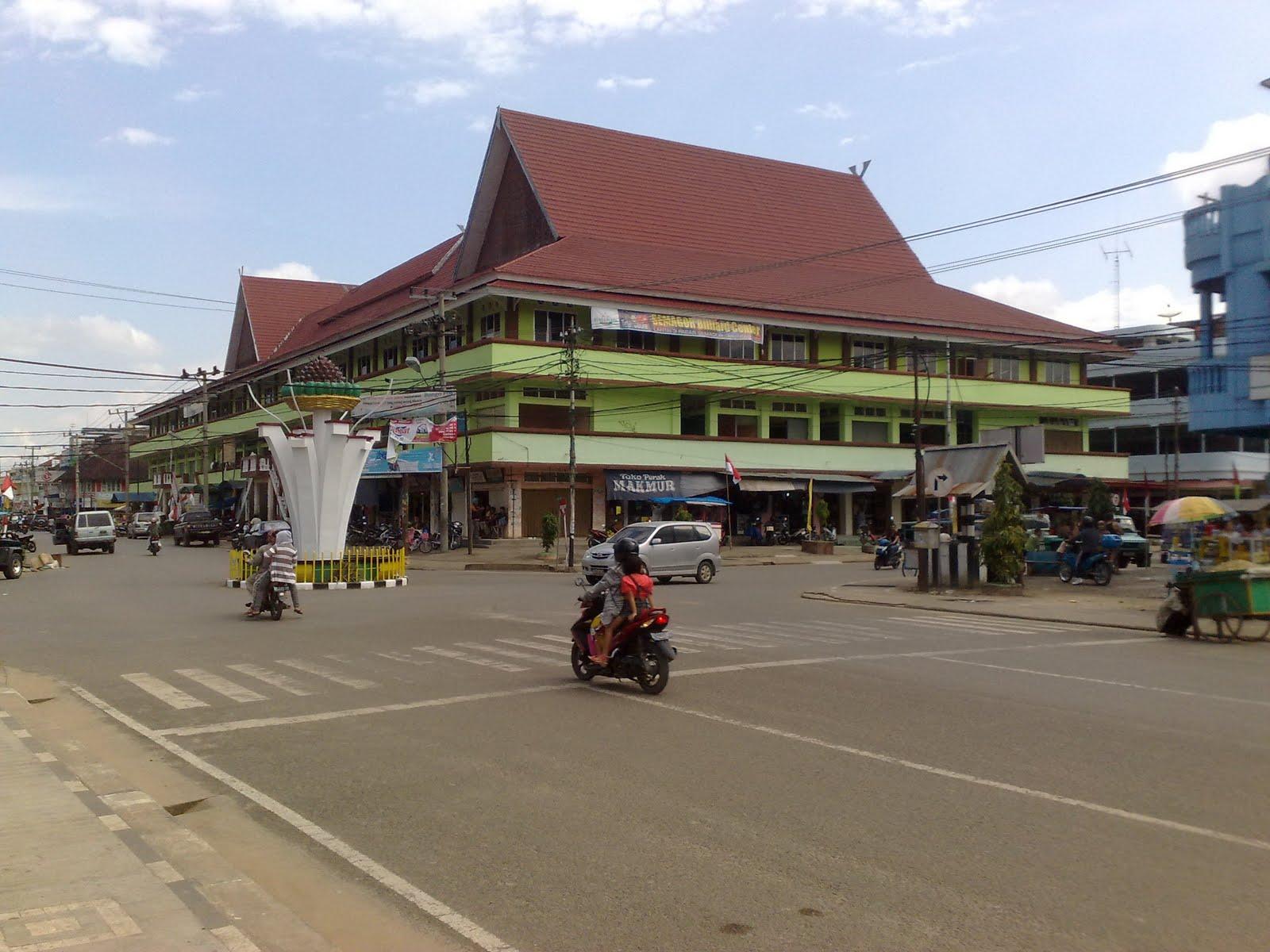 Info Lowongan Bank Di Pandeglang Find Job Vacancies In Indonesia Jobsdb Indonesia Info Bungo Informasi Kabupaten Bungo Review Ebooks
