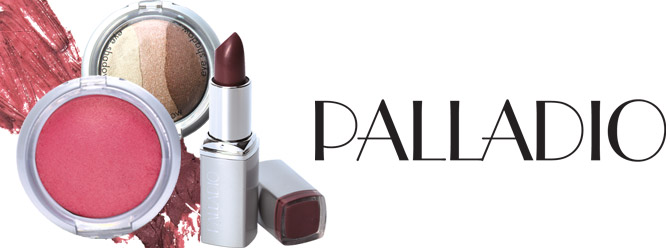 Cosmetics Amp Perfume Palladio Cosmetics In Estonia