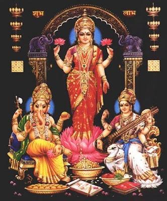 Kolhapur Mahalaxmi 3d Wallpapers Indian Gods And Goddesses Saraswati Laxmi Ganapati