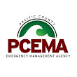 The Pacific County Emergency Management Agency to Participate in Cascadia Rising