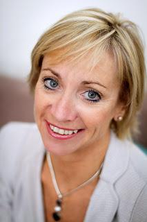 Geraldine Howard