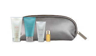 Aromatherapy Associates gift set
