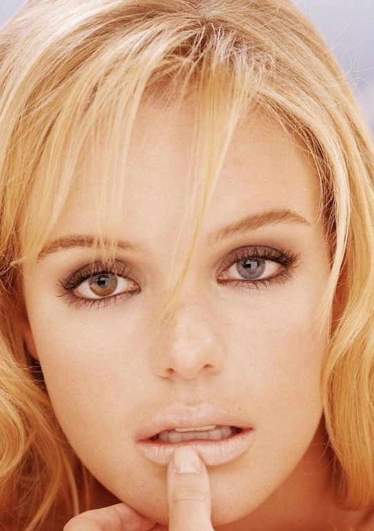 Kate Bosworth Eyes: Juliayunwonder: Kate Bosworth Eyes