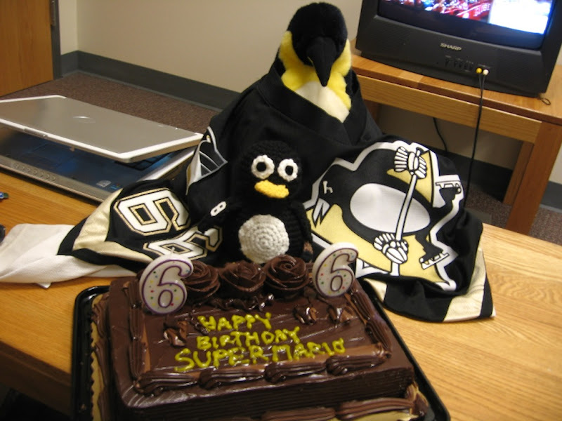 Birthday Cake Bloomington In