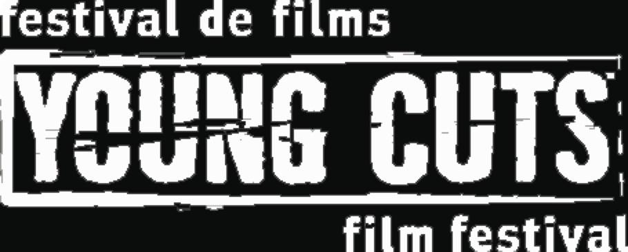 legende directors cut