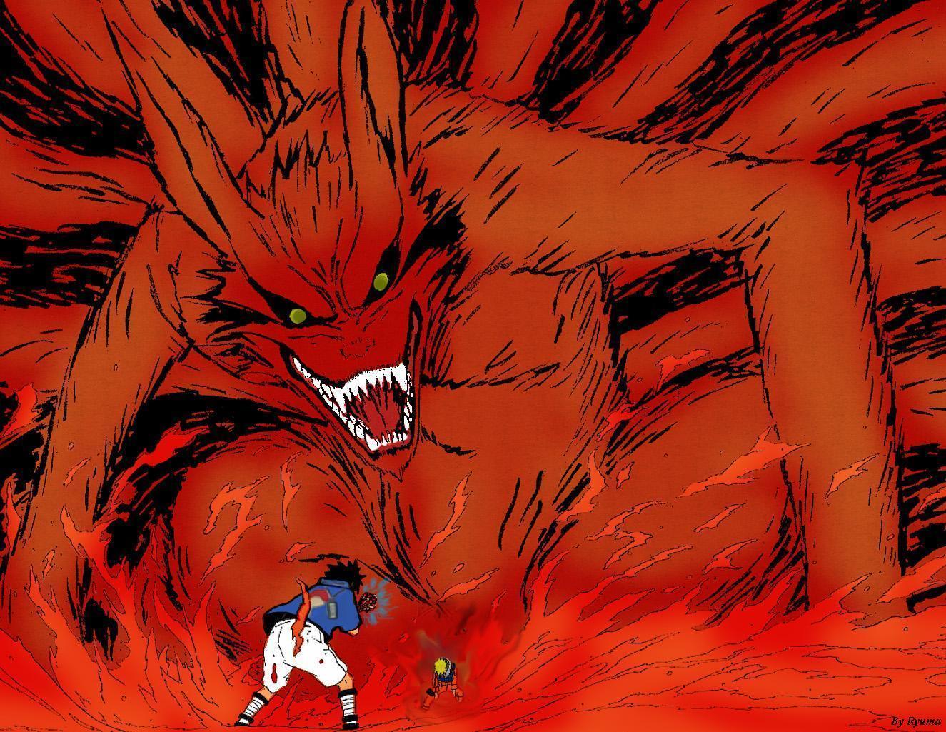 meilleurs images du manga naruto naruto vs sasuke