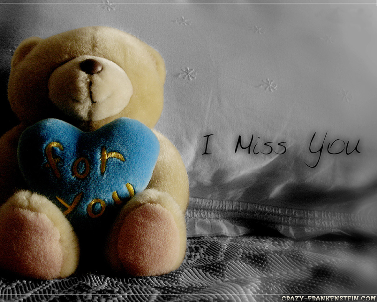 http://4.bp.blogspot.com/_3YxeXCs2BBk/TOuV1PmJ7BI/AAAAAAAAAFw/pzcrQ0PE9SQ/s1600/my-love-i-miss-u-teddy-bear-wallpapers-1280x1024.jpg