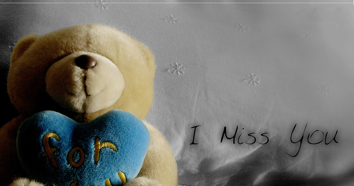 pic new posts: Wallpaper Miss U Very Much
