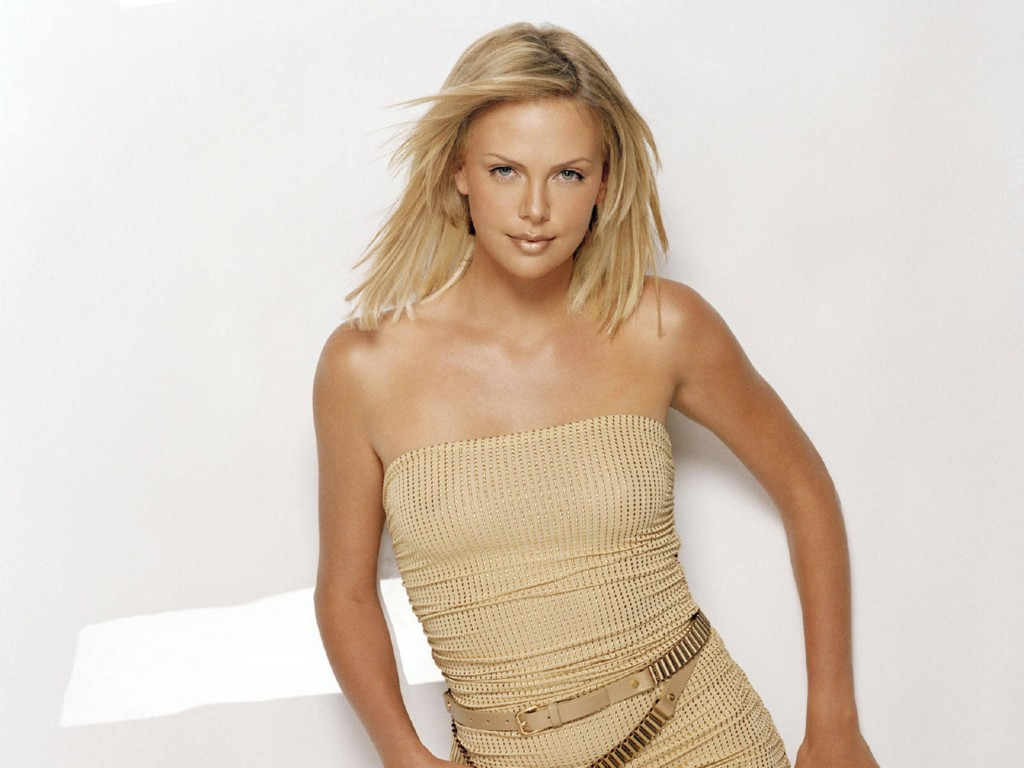 Hot Sexy Nepali Models Photos Videos Charlize Theron Sexy -3468