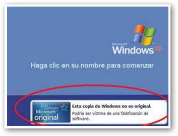 programa removewga gratis