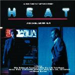 Soundtrack - Music From The Motion Picture - Heat