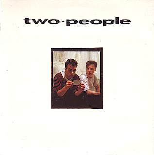 Two People - The Collection