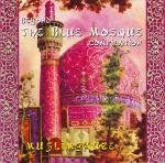 Muslimgauze - Beyond the Blue Mosque