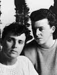 Tears for Fears - Live in 1989