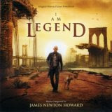 James Newton Howard - I Am Legend