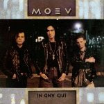 Moev - In & Out