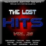 VA - The Lost Hits Vol. 28