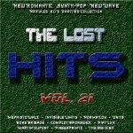 VA - The Lost Hits Vol. 21