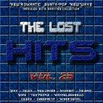 VA - The Lost Hits Vol. 25