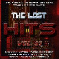 VA - The Lost Hits Vol. 37