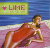 Lime - Take the Love