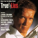 Brad Fiedel - True Lies