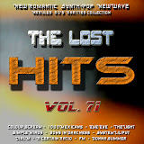 V/A - The Lost Hits Vol. 71
