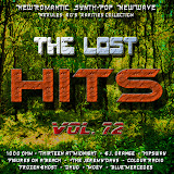 V/A - The Lost Hits Vol. 72