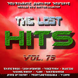 V/A - The Lost Hits Vol. 79