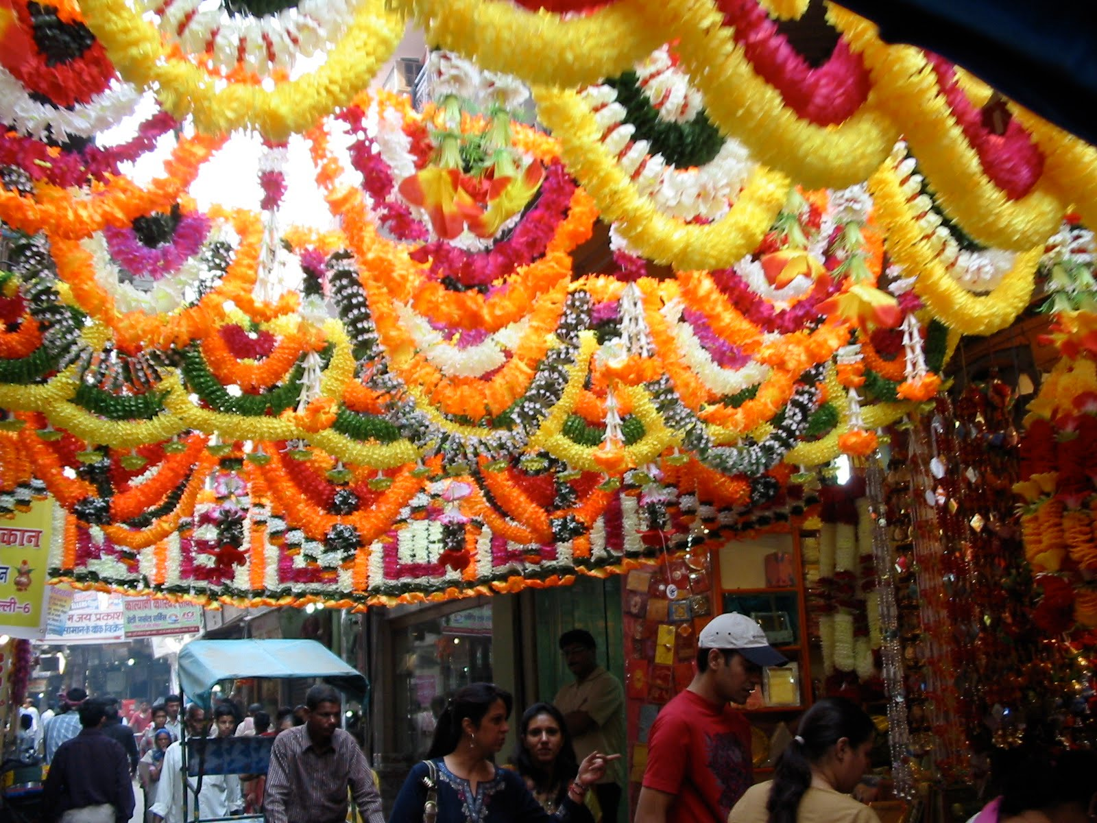 Diwali Wallpapers: Diwali Toran Wallpapers, Deapavali